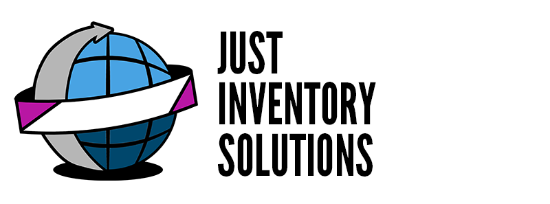 Just Inventory